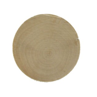 woodencircles