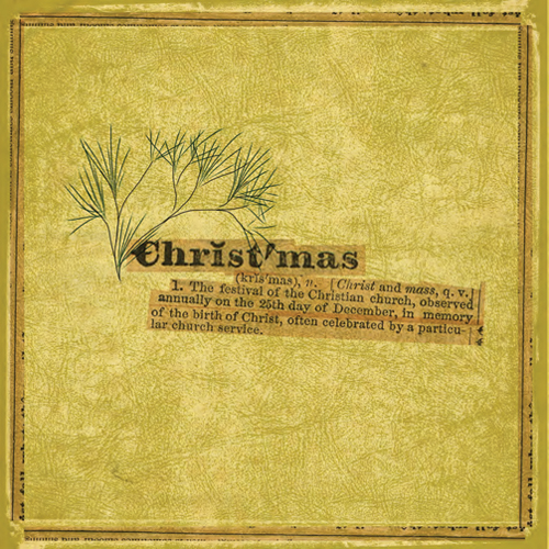MO-ChristmasCovers-One