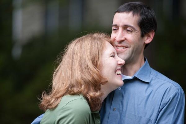 Kathryn&Eric