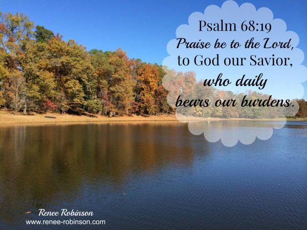 psalm6819