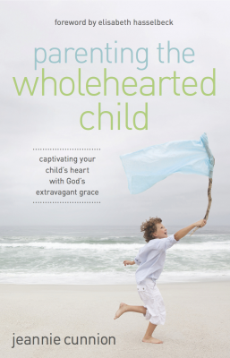 parentingthewholeheartedchildcover
