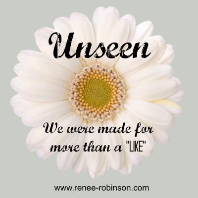 Unseen2