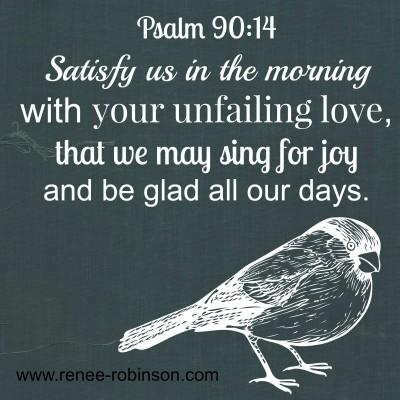 psalm90-14