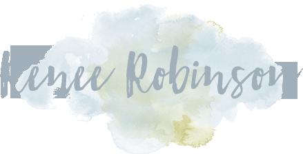 Renee Robinson